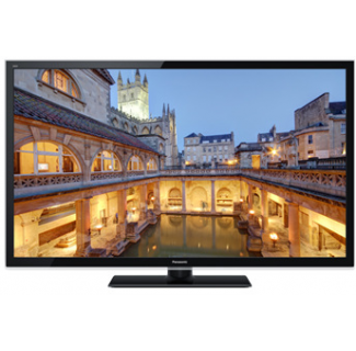 Panasonic 39 Inches Full Hd Led Tv Th L39em5d Price Specification