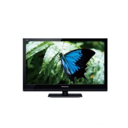 panasonic full hd 28 inch led tv th l28a400dx price. Black Bedroom Furniture Sets. Home Design Ideas