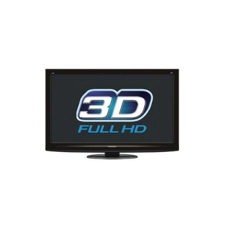 panasonic tv viera 42 inch. Panasonic Full HD 42 Inch Plasma TV Viera TH P42GT20D Tv
