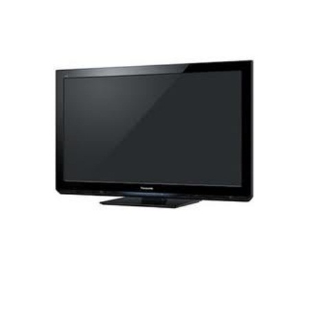 panasonic plasma tv 50 inch. panasonic hd 50 inch plasma tv viera th p50x30d tv s