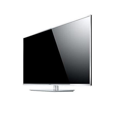 panasonic tv viera 42 inch. Panasonic VIERA 42 Inches LED 3D TV (TH L42ET60D) Tv Viera Inch