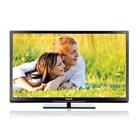 Top 10 Philips TV Repair Services   Sulekha