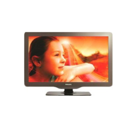 Top 10 Philips TV Repair Services | Sulekha