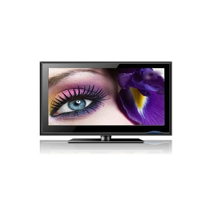 Top 10 Tv Repair Services Service In Aliganj Lucknow Sulekha Lucknow