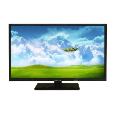 b5bc55678ba0 Reconnect RELEG3205 32 Inches HD Ready LED TV