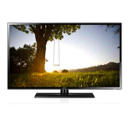 Samsung 46 Inch Slim 3d Full Hd Led Tv Ua46f6100ar Price