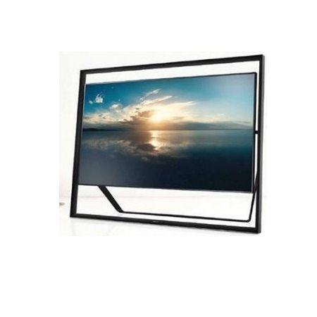 tv 85 inch price. samsung 85 inches led tv (ua85s9ar) tv inch price
