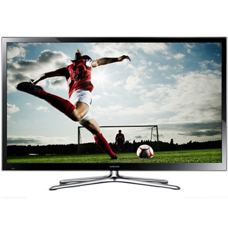 samsung 3d tv. samsung f5500 smart 51 inches plasma 3d tv (ps51f5500ar) 3d tv