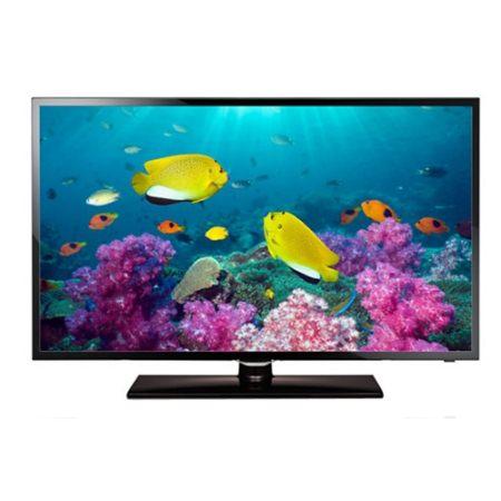 Samsung Full HD 22 Inches LED TV (UA22F5100AR)