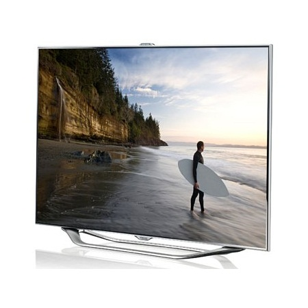 Samsung Full Hd 60 Inch Led Tv 60es8000 Price Specification