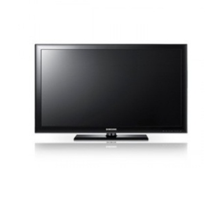 samsung hd 40 inch lcd tv la40d503 price specification. Black Bedroom Furniture Sets. Home Design Ideas