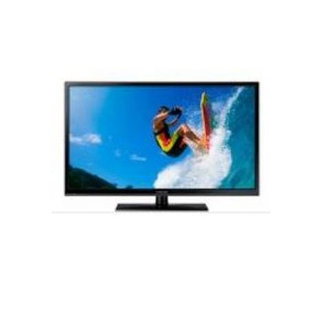 samsung tv 49. samsung hd 49 inch plasma tv 49h4900 tv