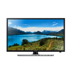 samsung tv 28 inch. samsung series 4 j4100 28 inches led tv tv inch