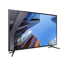 Samsung Fh4003 32 Inches Led Tv Price Specification Features