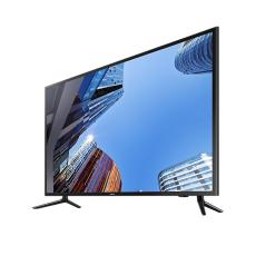 Samsung UA49M5000ARLXL 49 Inches Full HD LED TV