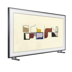 Samsung UA55LS003AKLXL 55 Inches Ultra HD LED TV