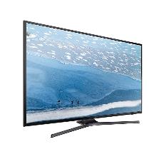 Samsung Ua60ku6000k 60 Inches Ultra Hd Led Tv Price Specification