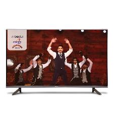 dd59dd98c93f Sansui SNA50QX0ZSA 50 Inches Ultra HD LED TV
