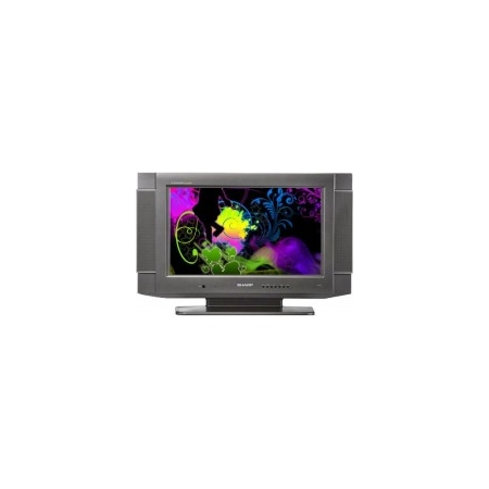 Sharp Aquos LC 22L50M 22 Inch LCD TV Price Specification