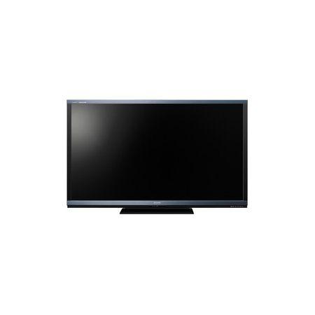 sharp 80 flat panel tv aquos quattron 3d. Sharp Aquos Quattron Internet 80 Inches LED 3D TV (LC 80LE940X) Flat Panel Tv 3d