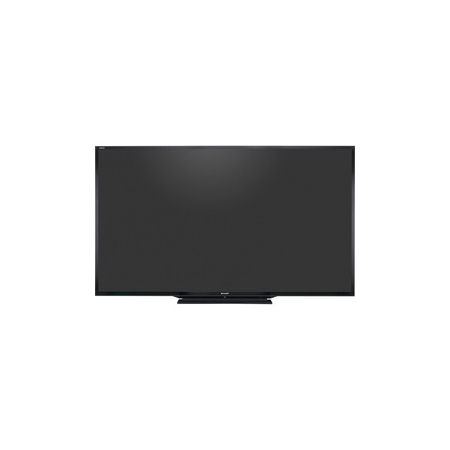 sharp 90 inch 4k tv. sharp internet 90 inches led 3d tv (lc 90le740x) inch 4k tv