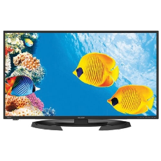 Sharp 39 Inches LED TV (LC 39LE440M) Price, Specification