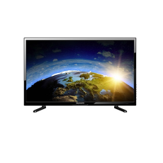 55bec8c1c Skyworth 24W2100 24 Inches HD Ready LED TV Price