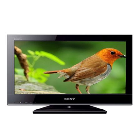 sony tv kd55a1. sony bravia 22 inches lcd tv (klv 22bx350) tv kd55a1