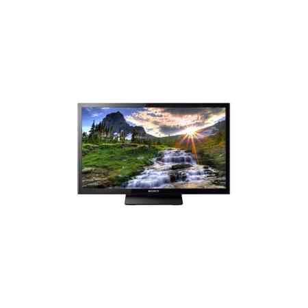 sony tv 30 inch. sony bravia 24 inches led tv (klv 24p422b) tv 30 inch