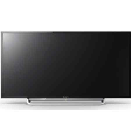sony tv 32 inch. sony bravia 32 inches led tv (klv 32r482b) tv inch