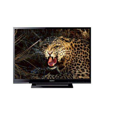 d0308e6ed Sony BRAVIA Direct 32 Inches LED TV (KLV 32EX330) Price ...