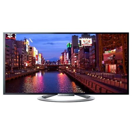 Sony LCD TV Price 2019, Latest Models, Specifications