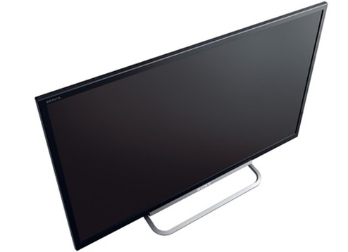 sony tv 30 inch. sony bravia 24 inches hd ready led tv kvl 24r422a tv 30 inch g