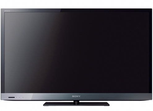 sony tv 40 inch. sony bravia 40 inches full hd led tv kdl 40ex520 tv inch a