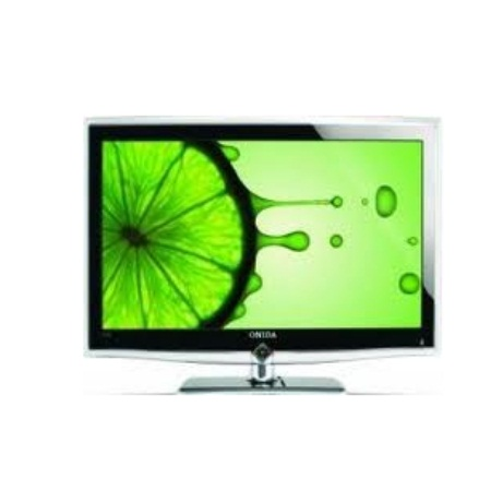 sony tv 30 inch. sony full hd 26 inch led tv kdl 26ex420 tv 30 e