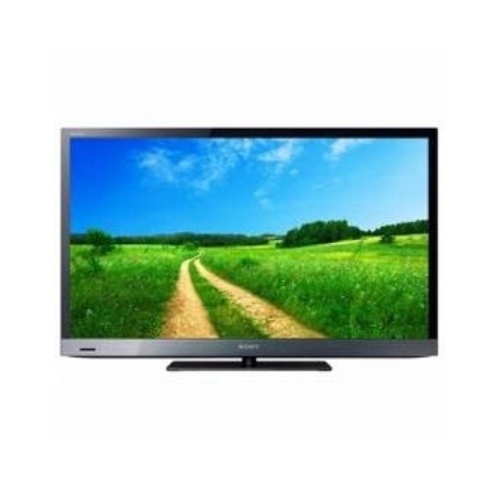 Sony Full HD 32 Inch LED TV KDL 32EX520 Price ...
