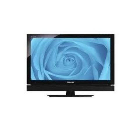 Top 10 Sony Tv Repair Services In Kanpur Sulekha