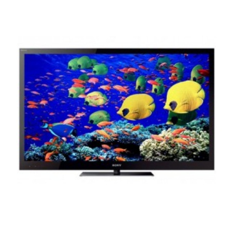 Sony Full HD 55 Inch LED TV KDL 55HX925 Price ...