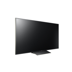sony television png. sony kd 65z9d 65 inches ultra hd led tv television png