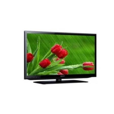 sony tv 32 inch price. sony kdl 32ex550 32 inch led tv tv price