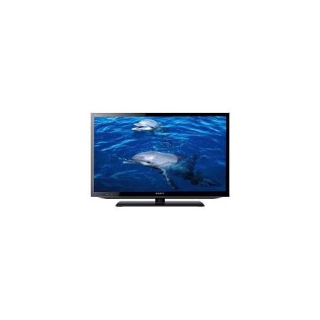 Sony KDL 32HX750 32 Inch LED TV Price, Specification ...
