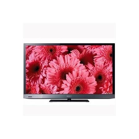 47bda72ab723 Sony KDL 40EX520 40 Inch LED TV