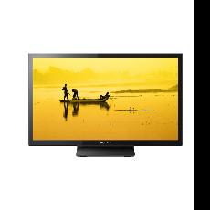 sony tv 30 inch. sony klv 22p413d 22 inch full hd led tv tv 30