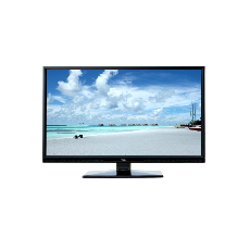 Top 10 TCL TV Dealers in Ludhiana, LED Television for Sale