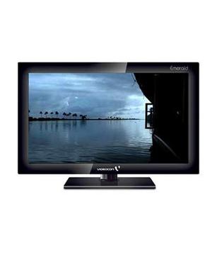 videocon 22 inches full hd lcd tv vga22fv price specification rh sulekha com Video Con TV Remote Control Videocon LCD