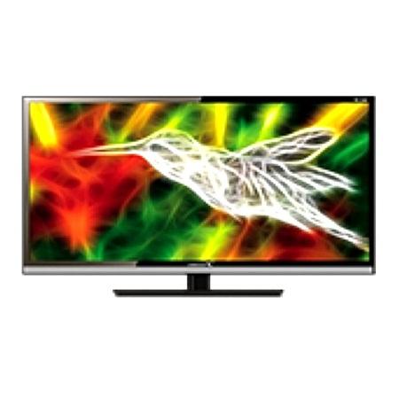 videocon 23 inches led tv vju23hh price specification features rh sulekha com videocon 4k tv user manual Video Con Smart TV PNG
