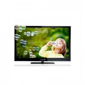 Videocon 24 Inches Hd Ready Lcd Tv Vad24hp Pja Price Specification