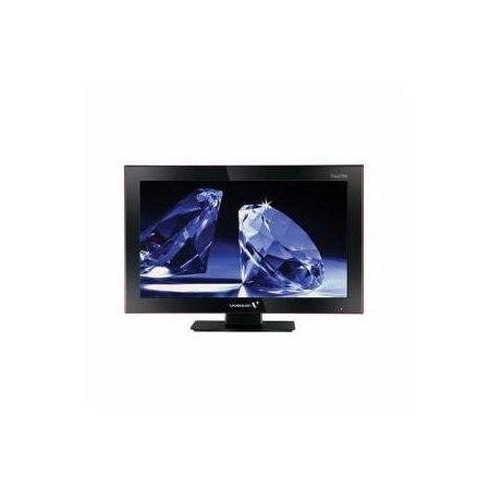 Videocon 24 Inches Lcd Tv Vad24hh Uj Price Specification Features