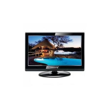 videocon 32 inches lcd tv vll32fba price specification features rh sulekha com Video Con TV Remote Control Videocon LCD