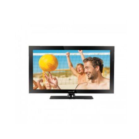 videocon 32 inches led tv vje32fh vx price specification rh sulekha com videocon challenger tv user manual Video Con TV Remote Control